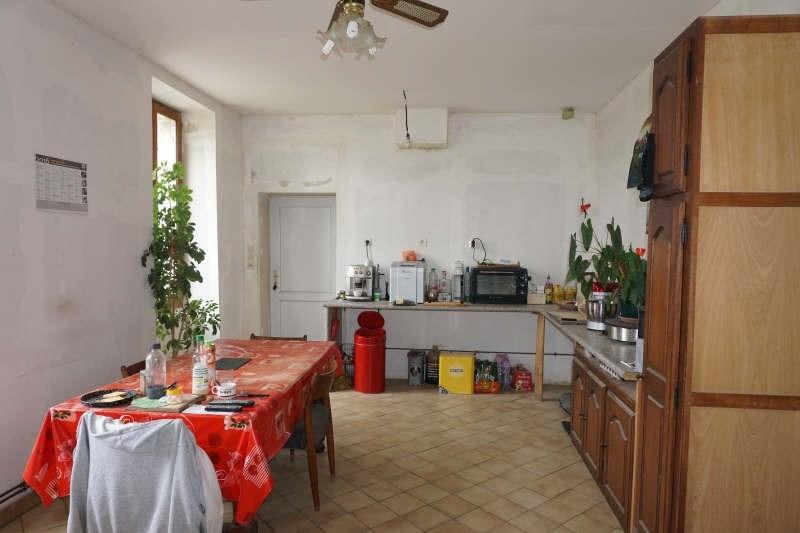 Vente maison / villa St andre de cubzac 305000€ - Photo 3