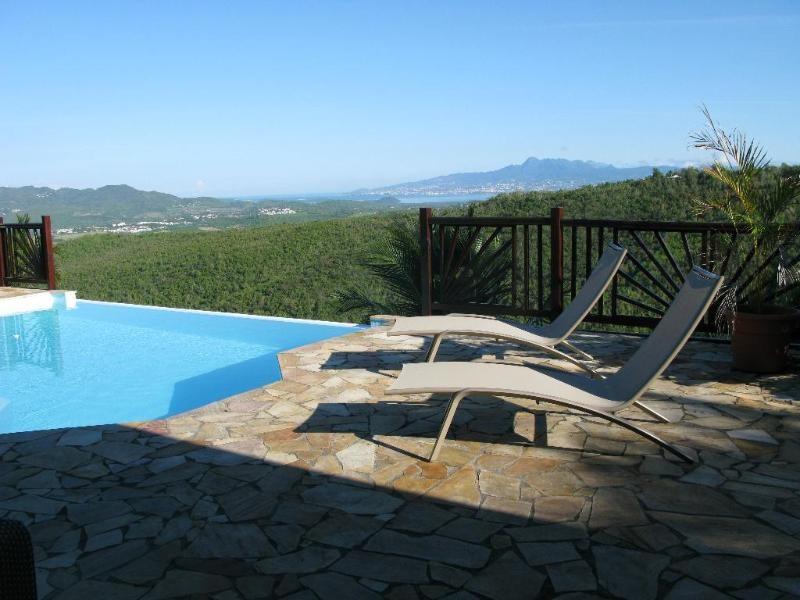 Sale house / villa Ste- luce 499000€ - Picture 2