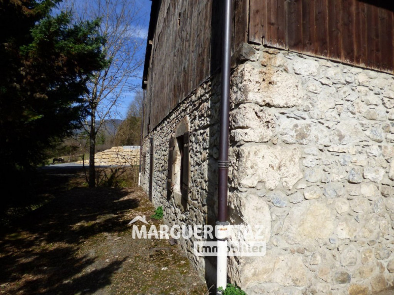 Vente maison / villa Saint-jeoire 419 700€ - Photo 5