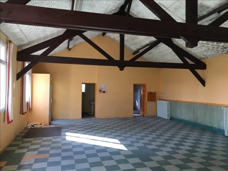 Sale house / villa Conde ste libiaire 225000€ - Picture 1