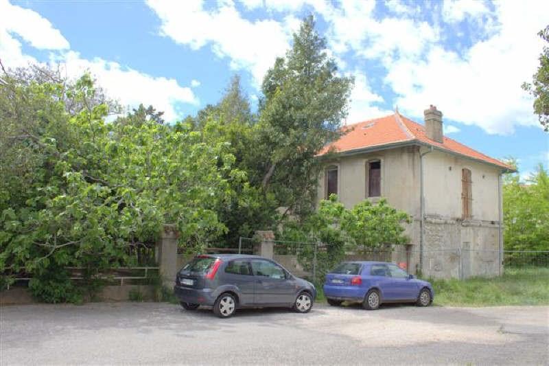 Vendita casa Avignon 410000€ - Fotografia 3