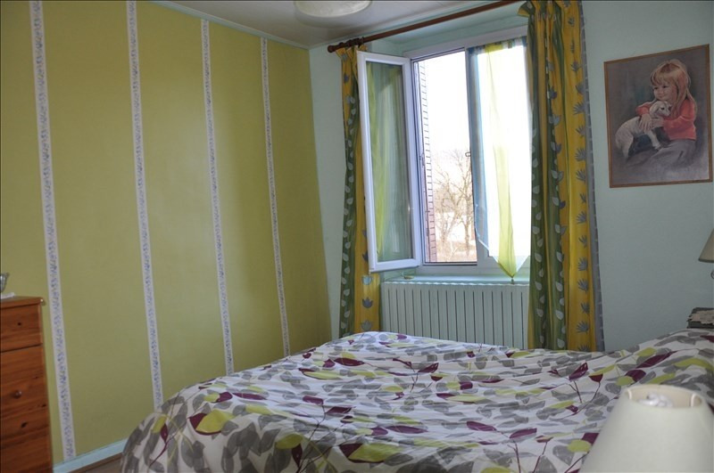 Sale house / villa Proche montreal 168000€ - Picture 5