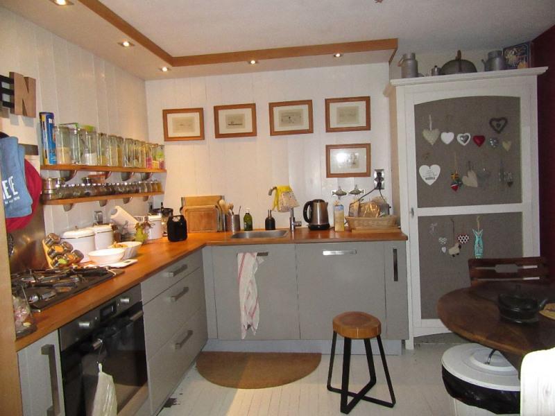 Sale house / villa Perigueux 238500€ - Picture 4