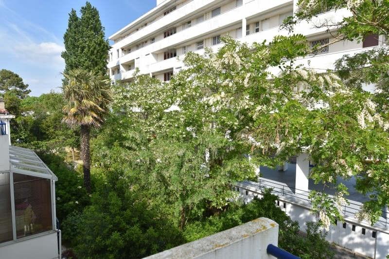 Sale apartment Royan 295000€ - Picture 8