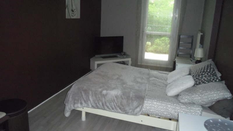 Vente appartement Combs la ville 184 000€ - Photo 5