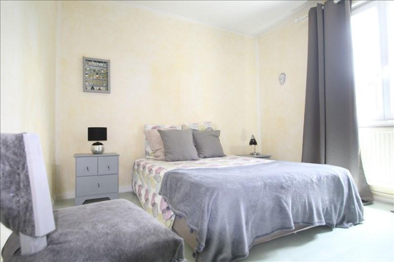 Vente maison / villa Chambery 365000€ - Photo 6