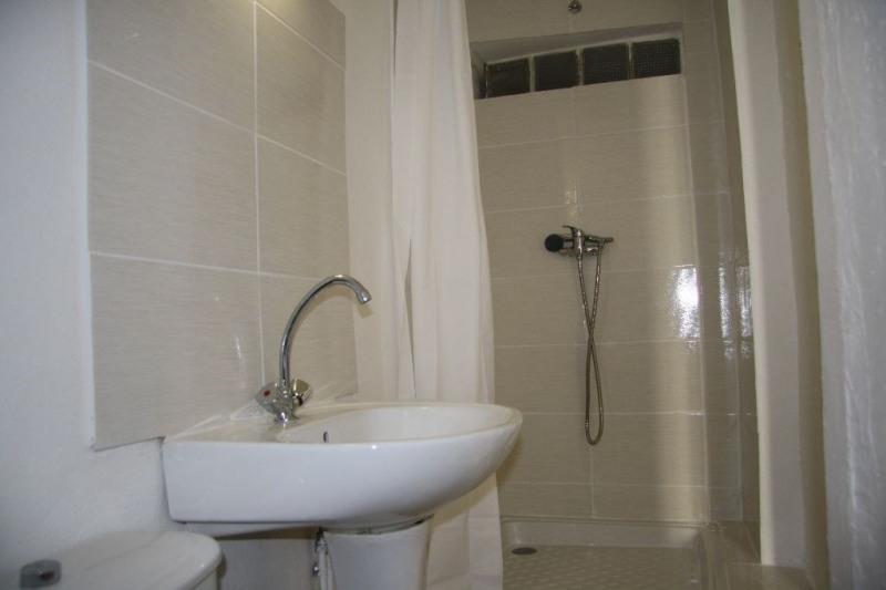 Sale house / villa Marsillargues 152000€ - Picture 4