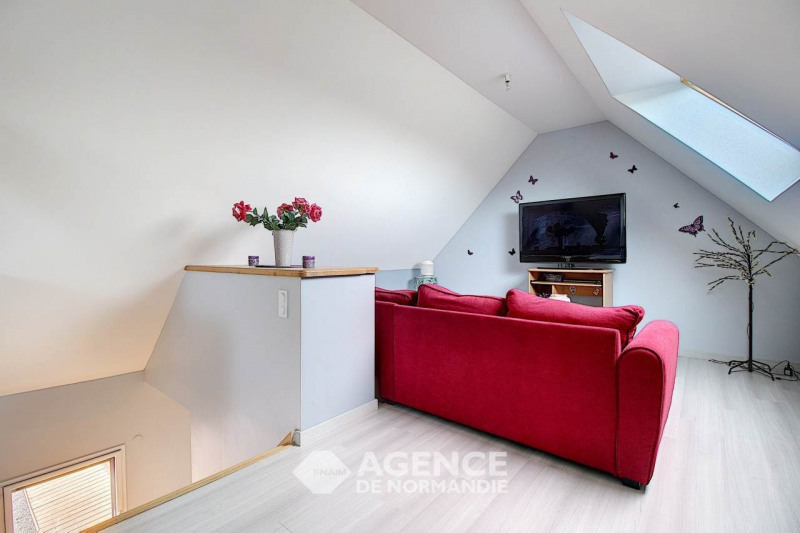 Vente de prestige maison / villa Bernay 320000€ - Photo 13