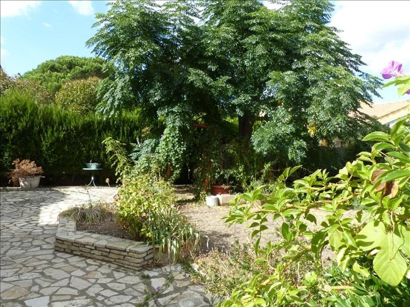 Vente maison / villa Beziers 335000€ - Photo 5