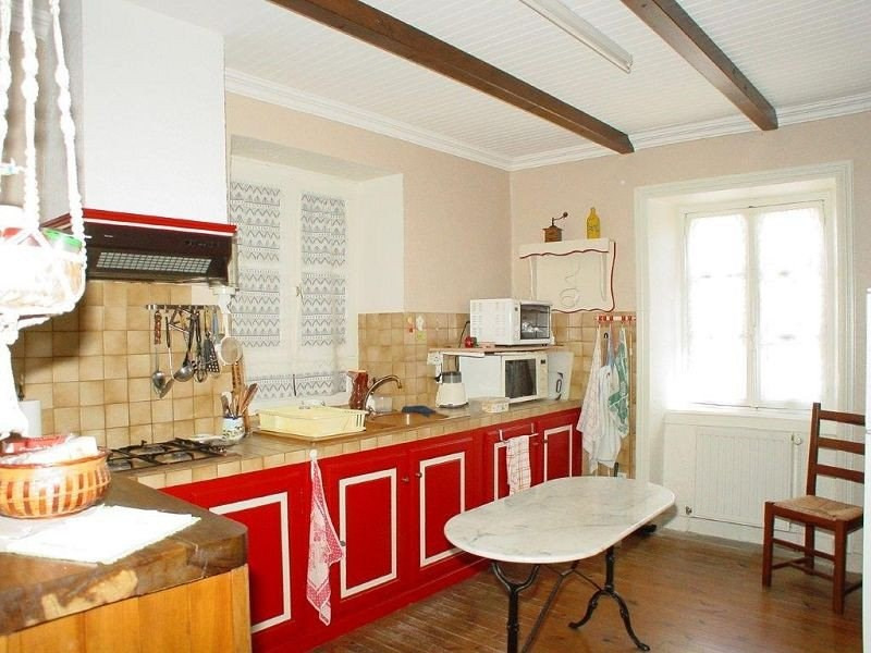 Sale house / villa Mars 149 000€ - Picture 2