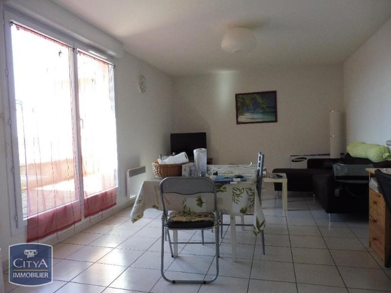Produit d'investissement appartement Castres 64 900€ - Photo 1