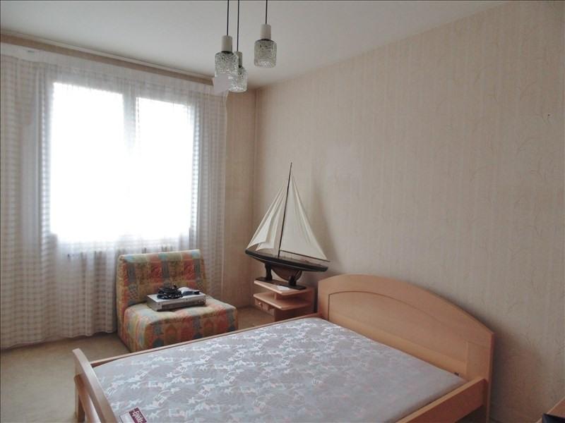 Vente appartement St nazaire 157500€ - Photo 5