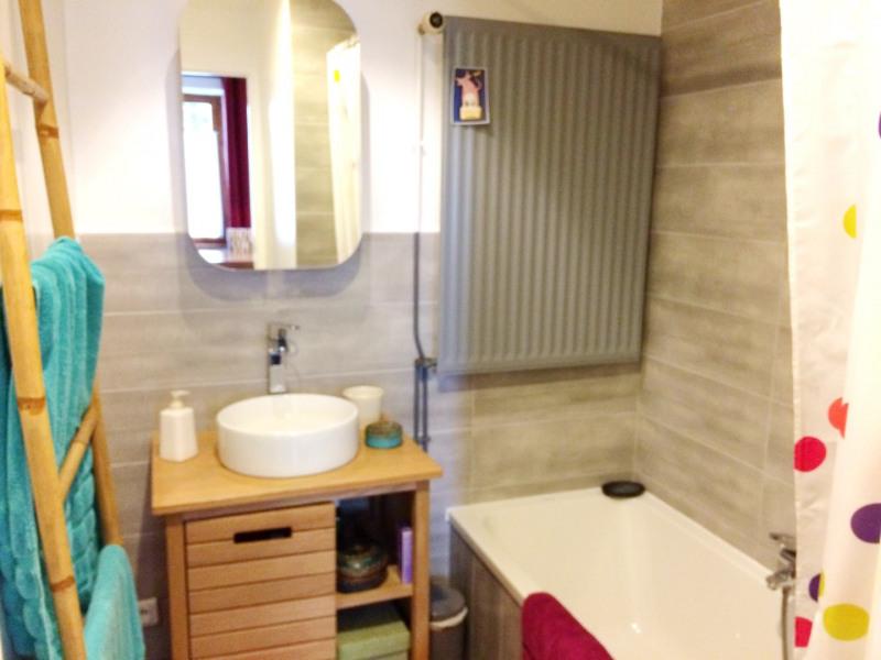 Vente appartement Wettolsheim 179000€ - Photo 5