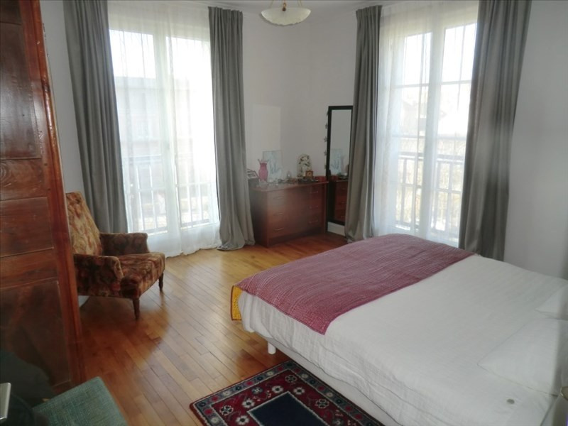 Vente appartement Fougeres 218 000€ - Photo 5