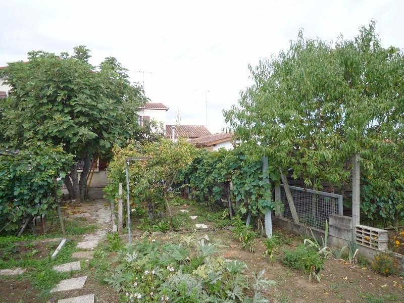 Vente maison / villa Agen 223000€ - Photo 13