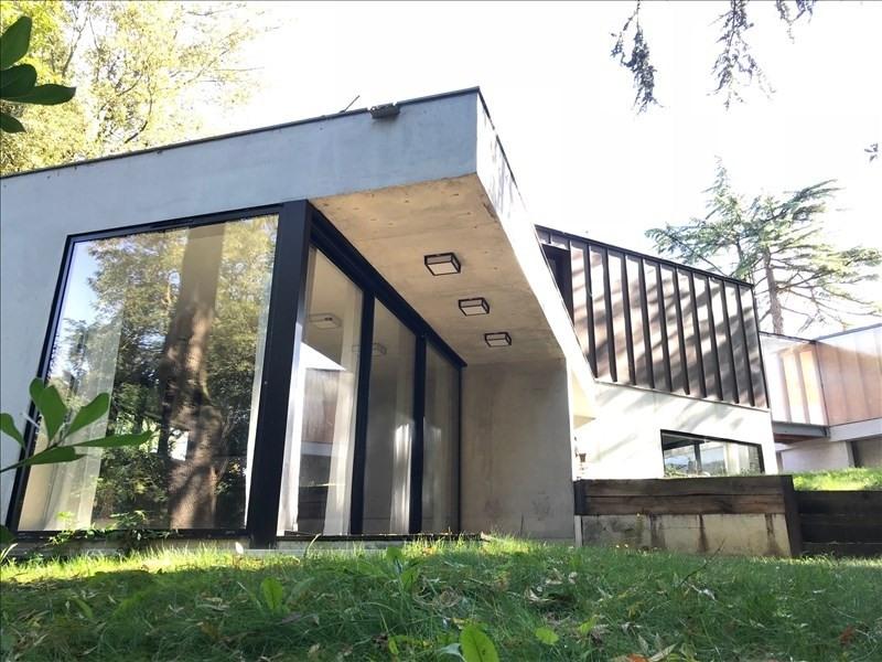 Vente de prestige maison / villa Reze 609000€ - Photo 1