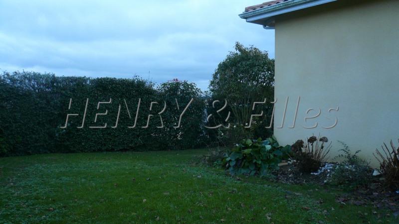 Vente maison / villa Samatan 346000€ - Photo 17