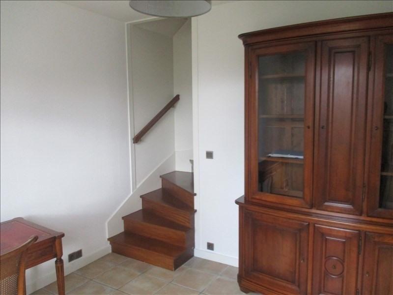 Vente maison / villa Niort 269600€ - Photo 6