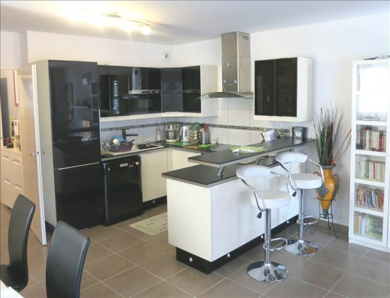 Vente appartement Montpellier 260000€ - Photo 3