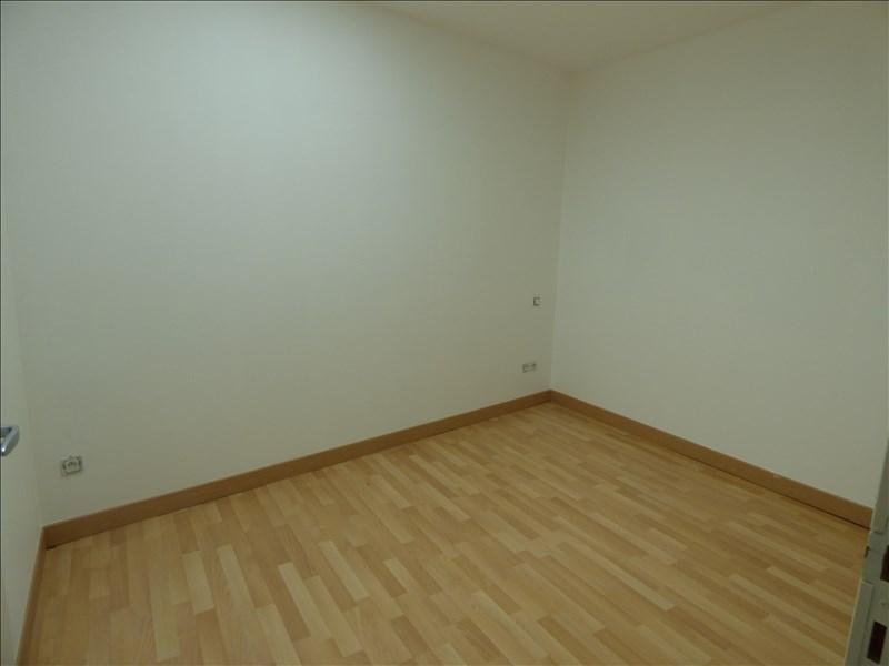 Rental apartment Mazamet 595€ CC - Picture 7