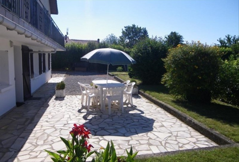 Sale house / villa Sauveterre de bearn 274 000€ - Picture 8