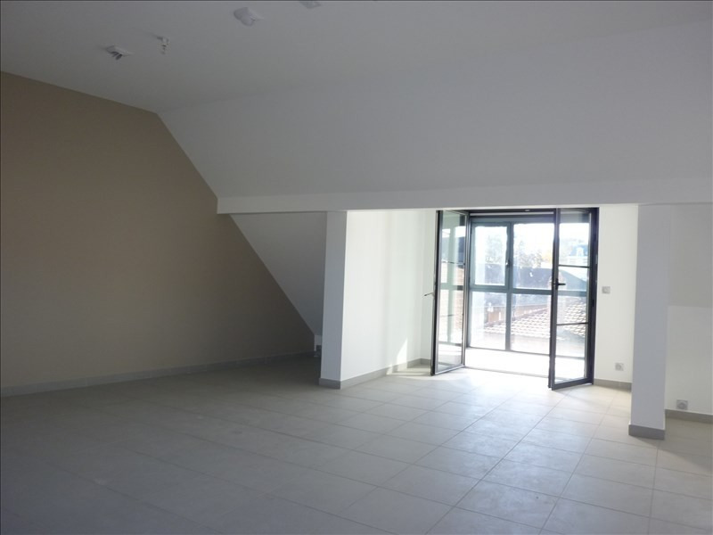 Sale apartment Auxerre 236000€ - Picture 7