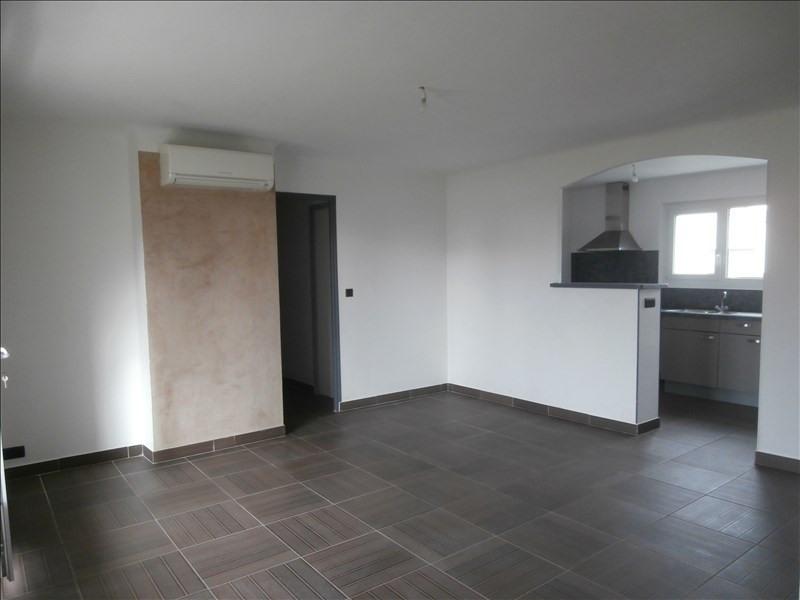 Vente appartement Manosque 149000€ - Photo 6