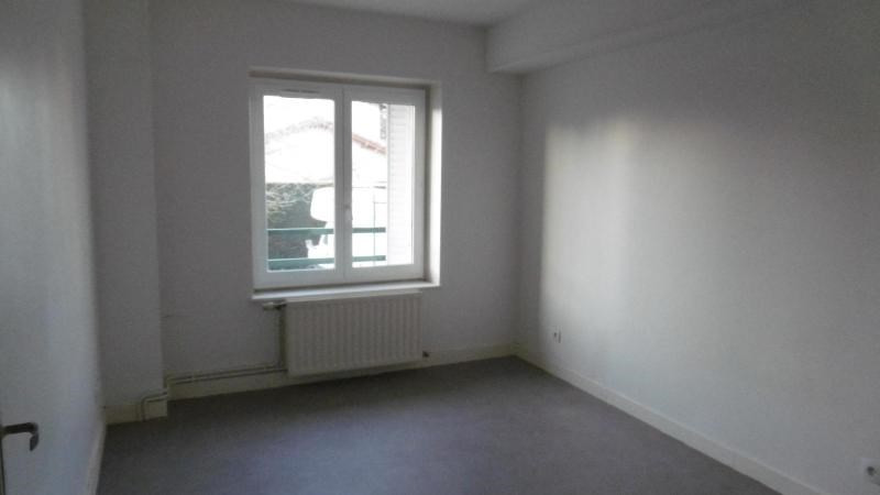 Location appartement L'arbresle 555€ CC - Photo 7