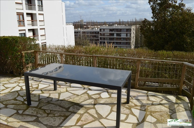 Sale apartment Athis mons 222 000€ - Picture 5