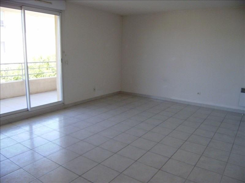 Vente appartement Salon de provence 221340€ - Photo 1