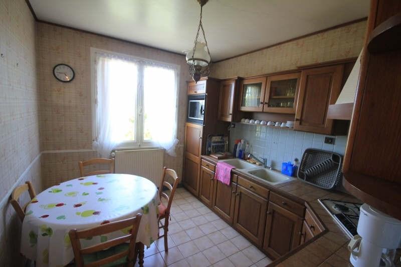 Vente maison / villa Villers sur mer 234000€ - Photo 7