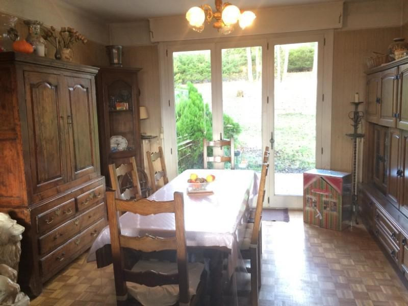 Sale house / villa Soissons 318000€ - Picture 4