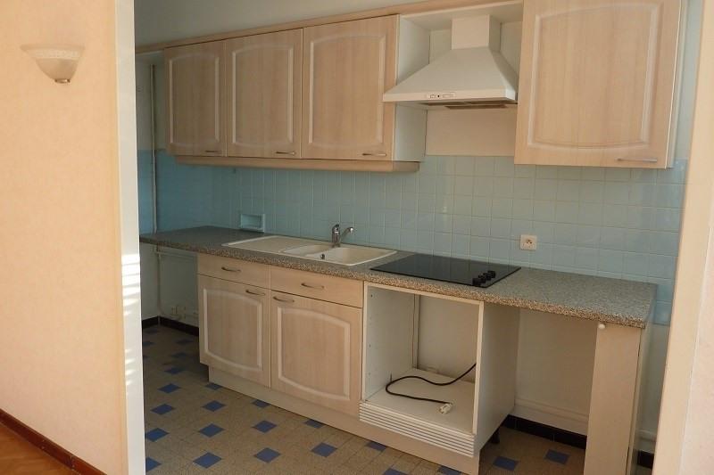 Affitto appartamento Aix les bains 911€ CC - Fotografia 3