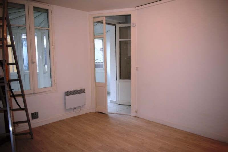 Produit d'investissement immeuble Bordeaux 735000€ - Photo 4