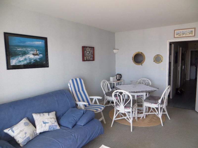 Sale apartment La baule 318000€ - Picture 7