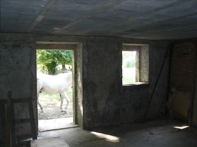 Vente maison / villa Josselin 85600€ - Photo 6