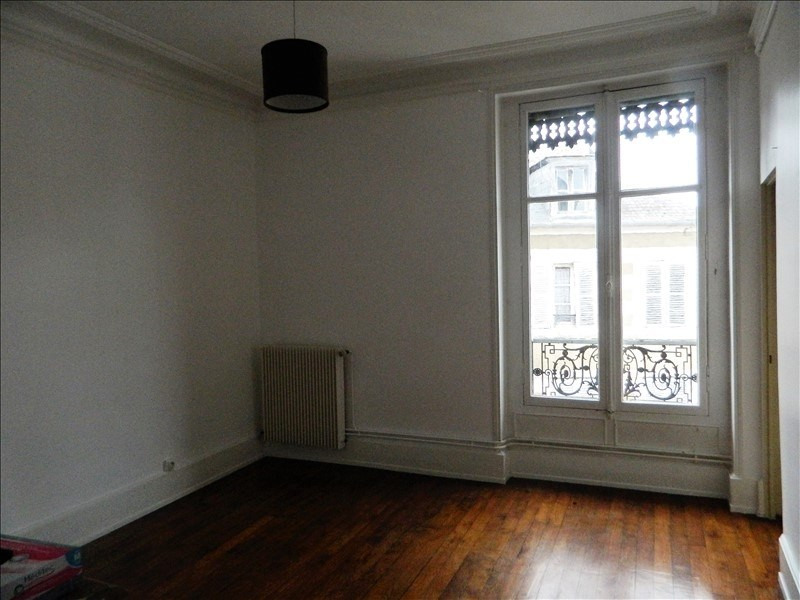 Vente appartement Nevers 104 000€ - Photo 3