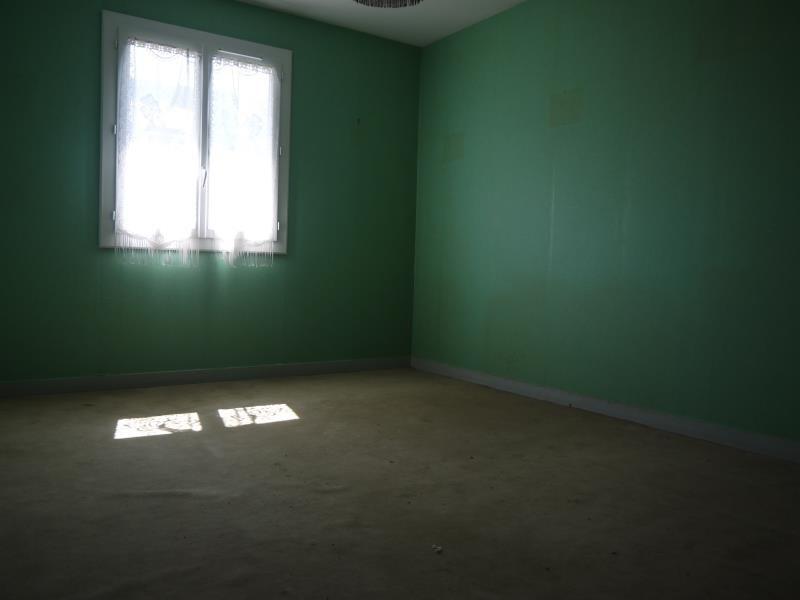 Vendita casa Mantes la ville 239000€ - Fotografia 4