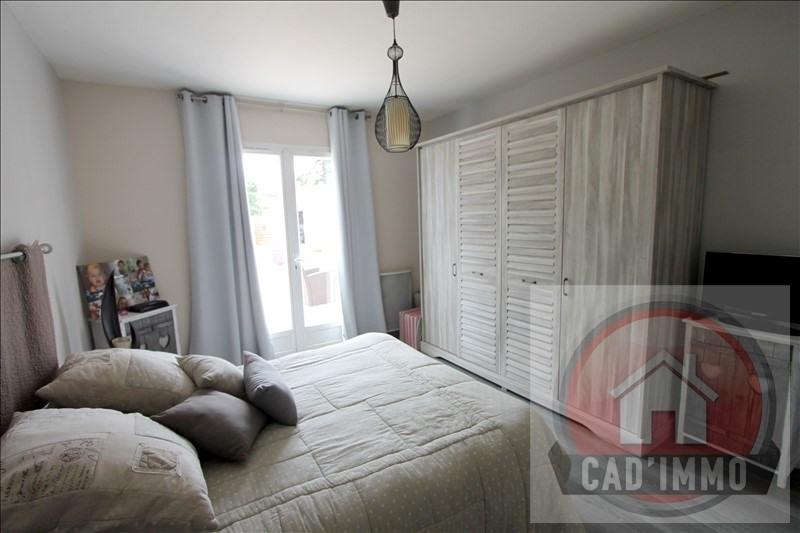 Sale house / villa Lamonzie saint martin 328500€ - Picture 6