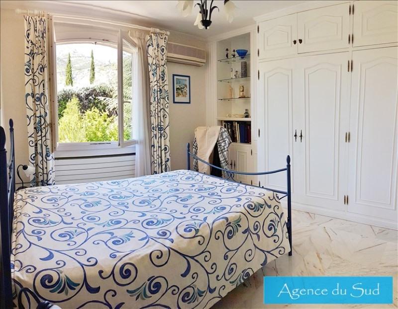 Vente de prestige maison / villa Roquevaire 680000€ - Photo 10
