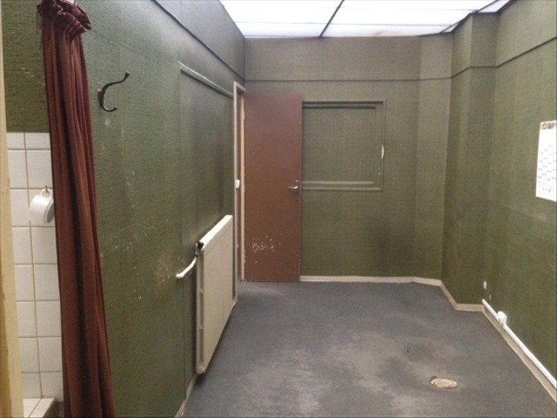 Sale empty room/storage Soissons 71000€ - Picture 4