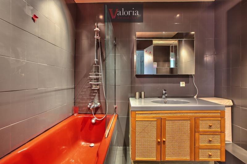 Vente de prestige appartement Paris 7ème 1450000€ - Photo 9