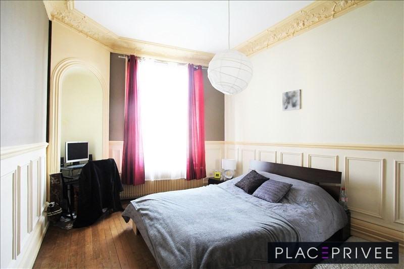 Venta  apartamento Nancy 190000€ - Fotografía 2