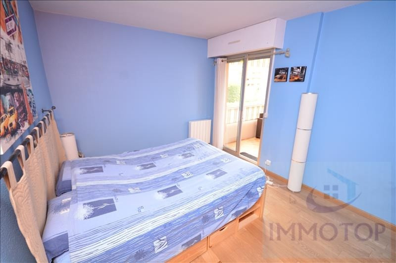 Sale apartment Menton 280000€ - Picture 3