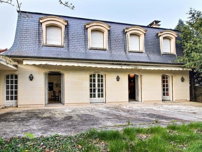 Vente maison / villa Le perreux sur marne 1699000€ - Photo 7
