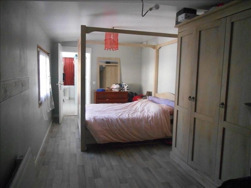 Vente maison / villa La ferte sous jouarre 169000€ - Photo 6