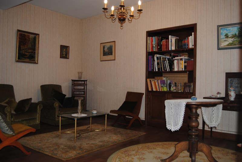 Sale house / villa Monein 173000€ - Picture 3