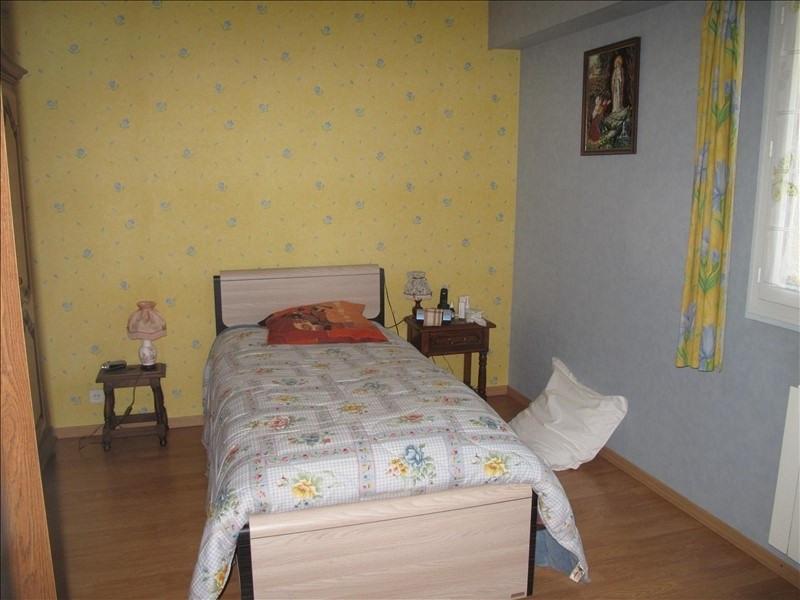 Vente appartement Antony 260000€ - Photo 4