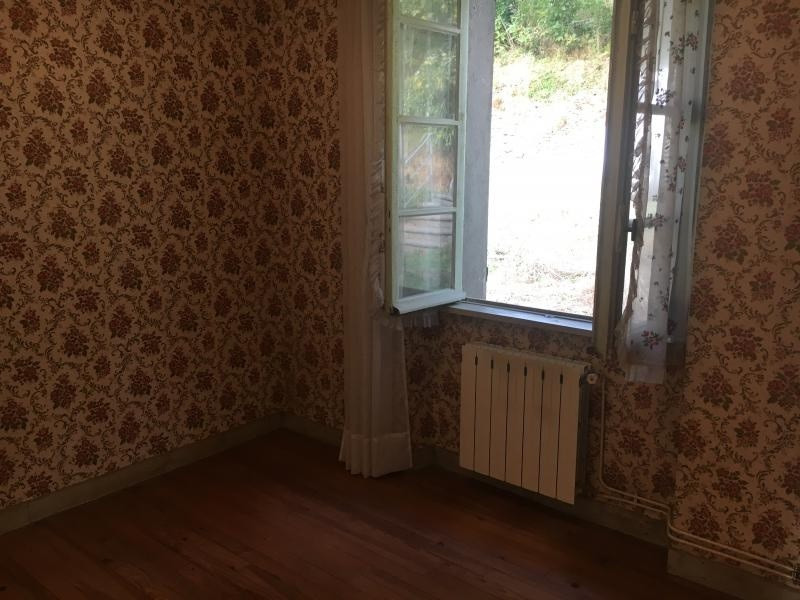 Vente maison / villa Alentours dest amans soult 97000€ - Photo 7