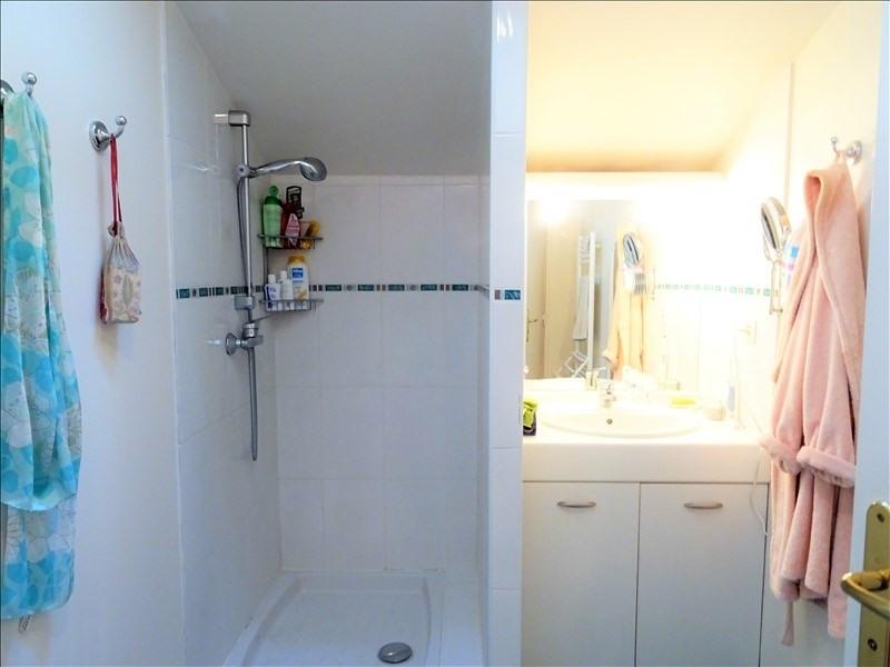 Vente appartement Mions 320000€ - Photo 13